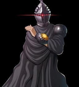 Assassin A (Kyonyuu Fantasy 3)