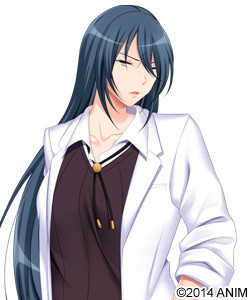 Sawatari Sawako