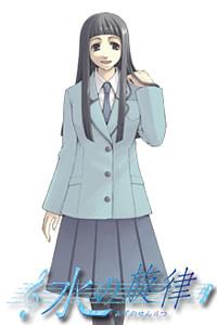 Kusakabe Hitomi