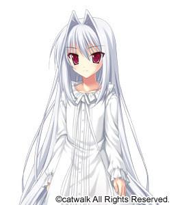Shionji Hatsune