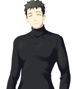 Ogami Ryugo