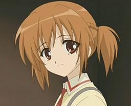 Hyuga Kizuna