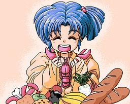 Yagami Choko