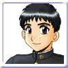 Kazama Kenta
