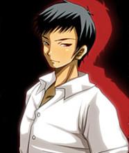 Kaneda Seita