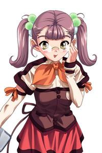 Fubuki Midori