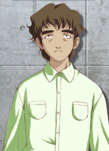 Douura Satoshi
