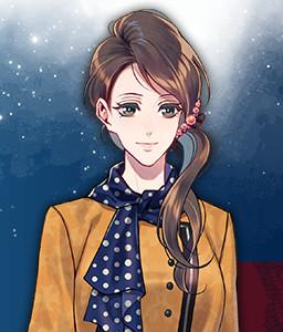 Narushima Ayako