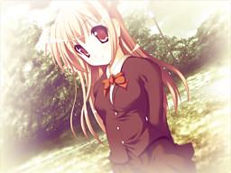Sakuragi Yuuki