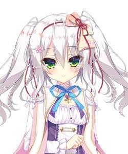 Tsukimiya Rin