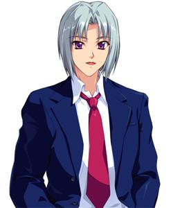 Aihara Akira