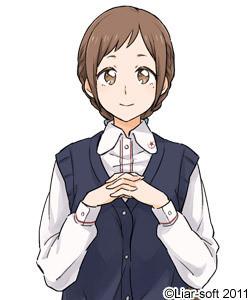 Aihara Miki