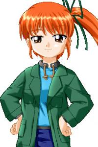 Yamaoka Akira