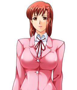 Asuhara Yuuko