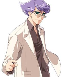 Kusaka Kento
