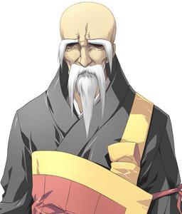Kashiwagi Onikiri