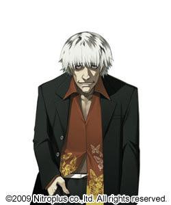 Sorimachi Ichizou