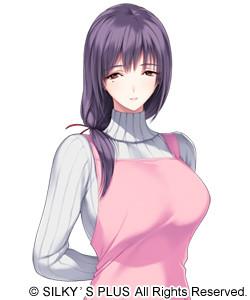 Fujiki Touko