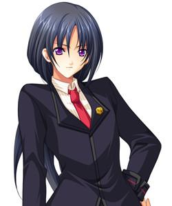 Kawakase Hiko