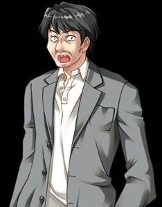 Ishiwata Kazuyuki