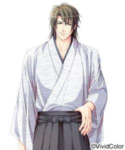Igarashi Kaoru