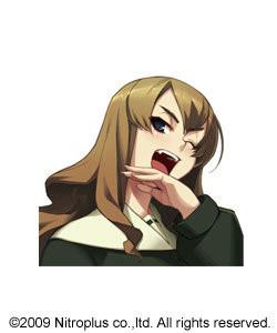 Kazama Ritsu
