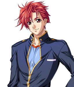 Fujisawa Shinji