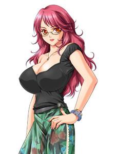 Aozora Kuina