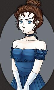 Virginia Belvoir