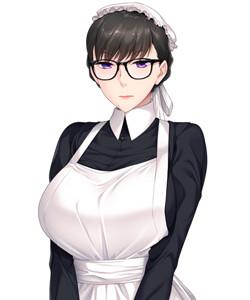 Kochi Sayuri