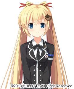 Asasaka Meguri