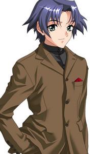 Kimura Takuto