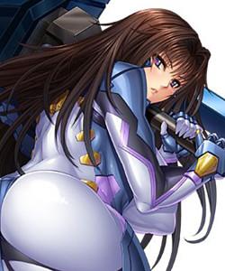 Yukina Grace