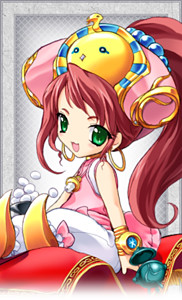 Cleo Aripa