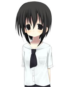 Minakami Aki