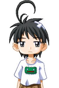 Nonomura Atsushi
