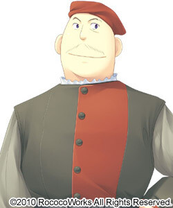 Gaspar Dunner
