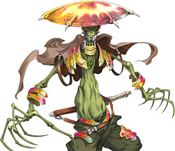 Takemura Doujin