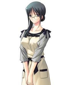 Isasaka Ihoko