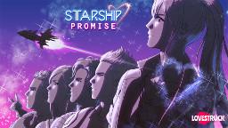 Starship Promise