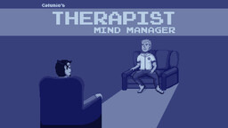 Therapist: Mind Manager