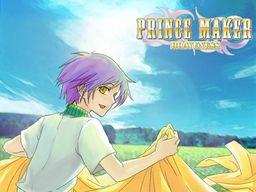 Prince Maker - Braveness