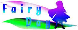 Fairy Day