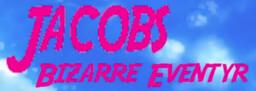 Jacobs Bizarre Eventyr