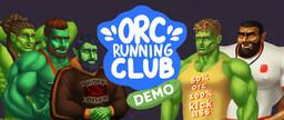 Orc Running Club