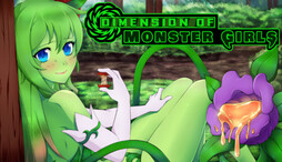 Dimension of Monster Girls