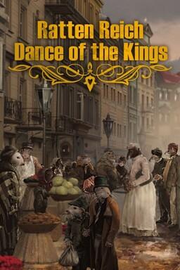 Ratten Reich - Dance of Kings