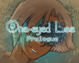 One-Eyed Lee: Prologue