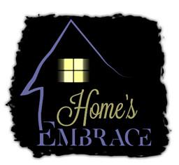 Home's Embrace