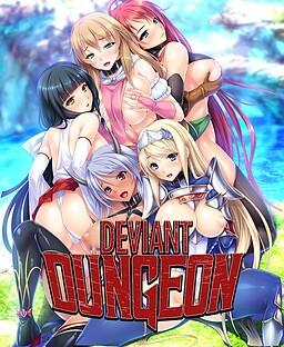 Isekai Harem Dungeon Master ~Ero Trap de Himekishi Party & Maou o Yarimakuri! Haramase Chika Teikoku Kensetsu♪~